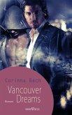 Vancouver Dreams (eBook, ePUB)