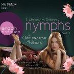 Verführerischer Vollmond / Nymphs Bd.1.1 (MP3-Download)