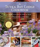 The Tutka Bay Lodge Cookbook (eBook, ePUB)