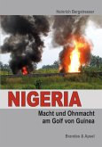 Nigeria (eBook, PDF)