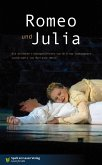 Romeo & Julia (eBook, ePUB)