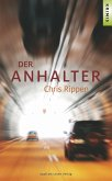 Der Anhalter (eBook, ePUB)
