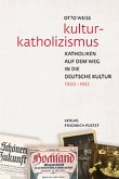 Kulturkatholizismus (eBook, PDF)