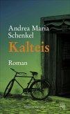 Kalteis (eBook, ePUB)