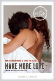 Make more Love (eBook, ePUB)