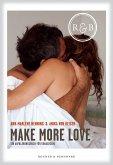 Make more Love (eBook, ePUB)