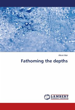 Fathoming the depths