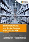 Bestandsführung und Kontenfindung mit SAP ERP MM (eBook, ePUB)