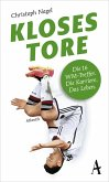 Kloses Tore (eBook, ePUB)