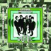 "Greatest Hits-Singles Box Set (8 X 7"" Box Set)"