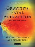 Gravity's Fatal Attraction (eBook, ePUB)