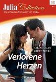 Verlorene Herzen / Julia Collection Bd.72 (eBook, ePUB)