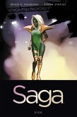 Saga Bd.4