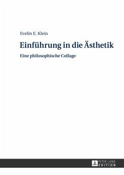 Einführung in die Ästhetik - Klein, Evelin