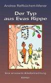 Der Typ aus Evas Rippe (eBook, ePUB)