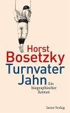 Turnvater Jahn (eBook, ePUB)