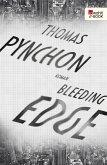Bleeding Edge (eBook, ePUB)