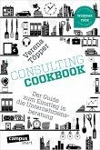 Consulting Cookbook (eBook, PDF)