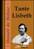 Tante Lisbeth (eBook, ePUB)