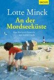 An der Mordseeküste (eBook, ePUB)
