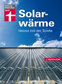 Solarwärme (eBook, PDF)