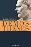 Demosthenes (eBook, ePUB)