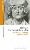 Tilman Riemenschneider (eBook, ePUB)