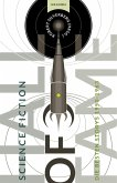 Science Fiction Hall of Fame 2 (eBook, ePUB)