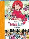 Hexe Lilli in Lilliput / Hexe Lilli Bd.16