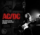 AC/DC: The Story of the Original Monsters of Rock