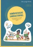 Homöopathische Sandkastenfibel