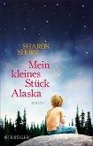 Mein kleines Stück Alaska (eBook, ePUB)