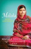 Malala. Meine Geschichte (eBook, ePUB)