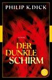 Der dunkle Schirm (eBook, ePUB)