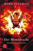 Der Monddrache / Robin Monarch Bd.2 (eBook, ePUB)