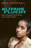 Aliyahs Flucht (eBook, ePUB)