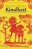 Kindheit - Wie unsere Mutter uns vor den Nazis rettete (eBook, ePUB)