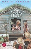 Die Langerudkinder (eBook, ePUB)