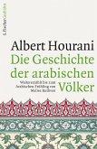 Die Geschichte der arabischen Völker (eBook, ePUB)
