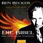 Die Bibel - Eine gesprochene Symphonie (MP3-Download)