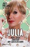 Julia (eBook, ePUB)