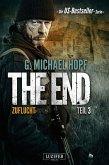 Zuflucht / The End Bd.3 (eBook, ePUB)