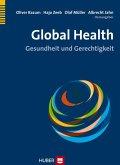 Global Health (eBook, PDF)