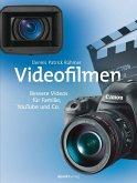Videofilmen (eBook, PDF)