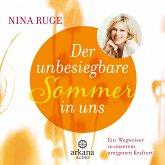 Der unbesiegbare Sommer in uns (MP3-Download)