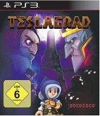 Teslagrad (PlayStation 3)
