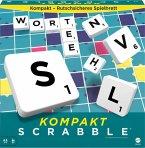Scrabble (Spiel), Kompakt