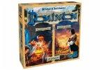 Rio Grande Games 1407 - Dominion Mixbox, Alchemisten & Reiche Ernte, Erweiterung