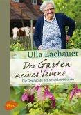 Der Garten meines Lebens (eBook, PDF)