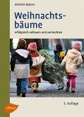 Weihnachtsbäume (eBook, PDF)